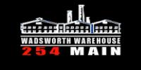 www.wadsworthwarehouse.com/
