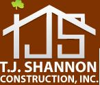 www.tjshannon.com/
