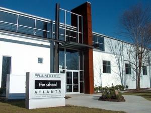 West Architecture Studio   Atlanta Modern Homes - Portfolio of ...