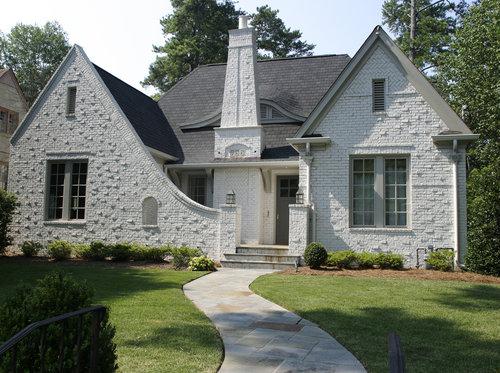 West Architecture Studio | Atlanta Modern Homes | Modern ...  West Architectu...