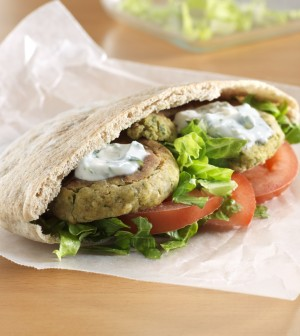 25Apr14 - Recipe of the Week Falafel Pic.jpg