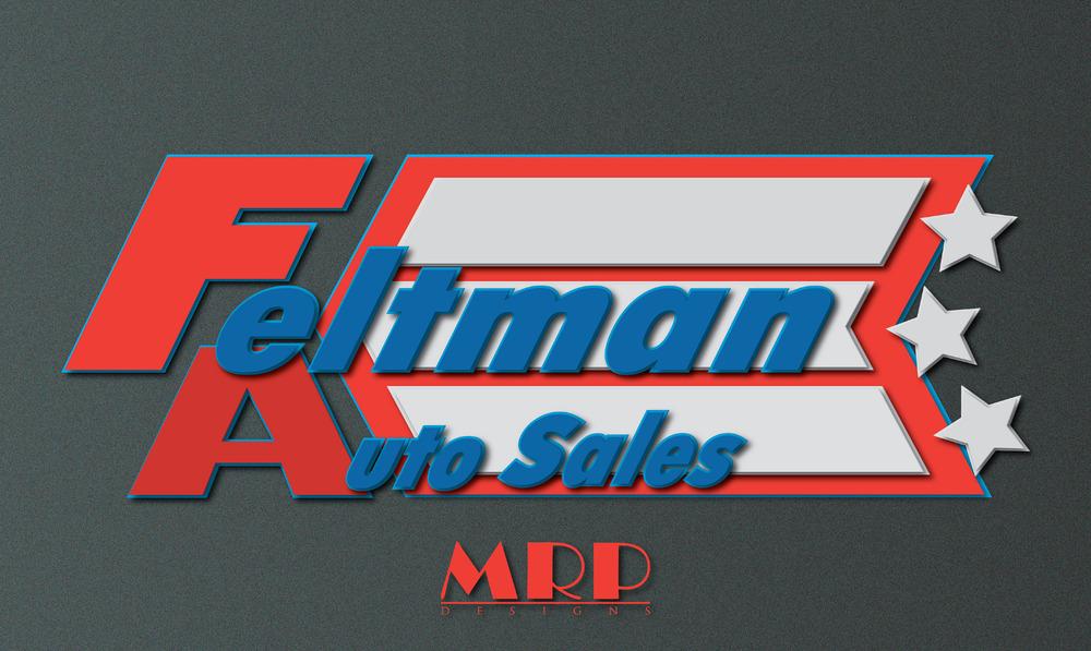 Feltman Autosales
