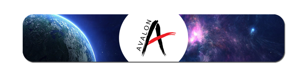 Avalon Studios NYC - homepage