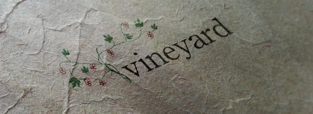 Vine Yard Grunge Banner 1536x560.png