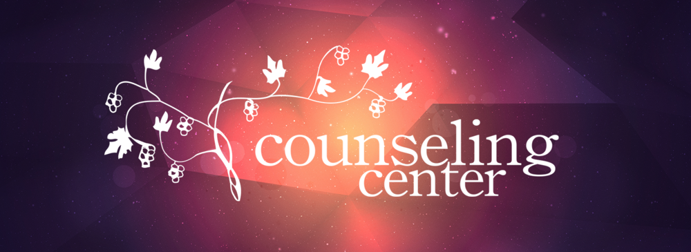 Counseling Center Banner 1536x560.png