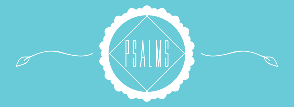 PSALMS banner 1536x560.png