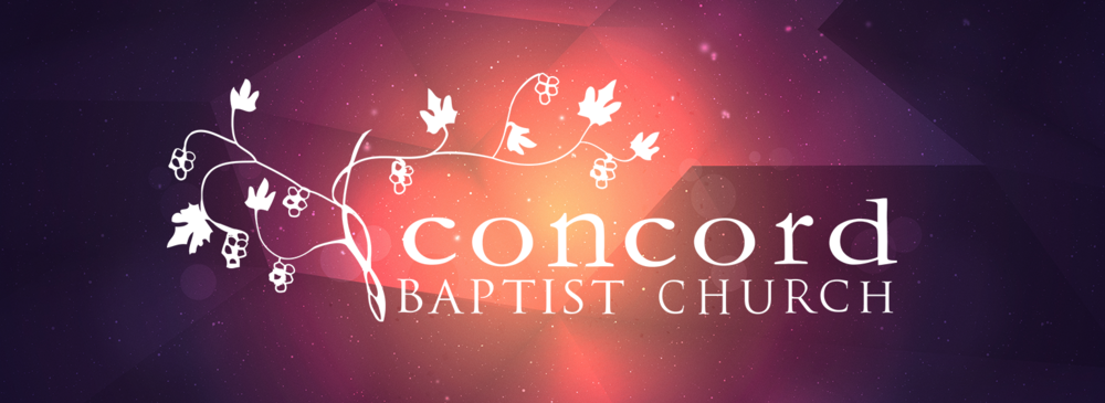 Concord Baptist Banner 1536x560.png