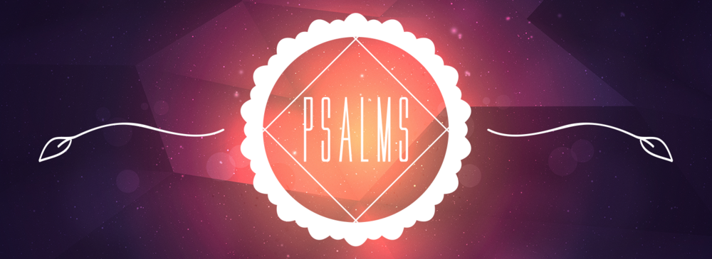 Psalms Banner 1526x560.png
