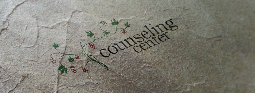 Counseling Center Grunge Banner 1536x560.png