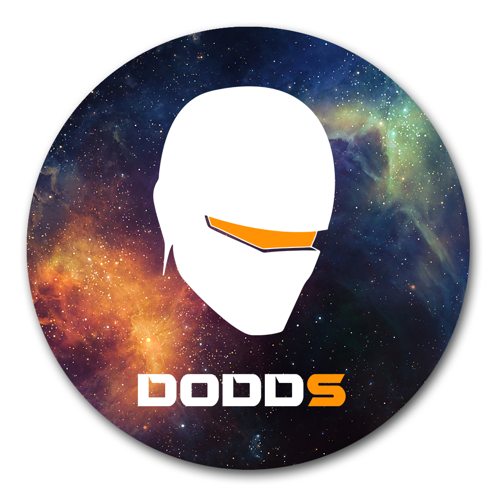 Dodds Music
