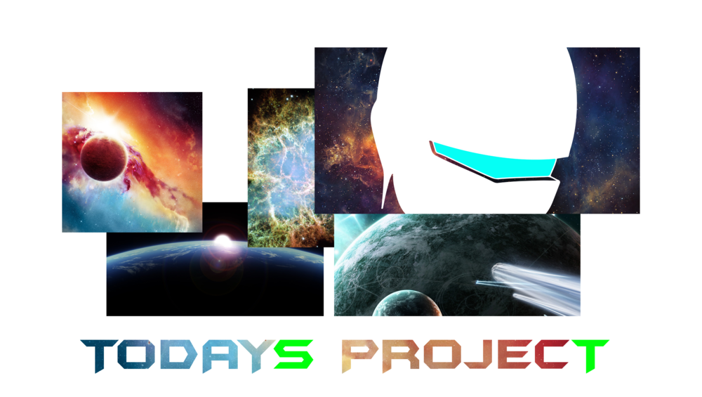 todays project.png