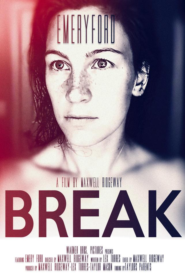 Break.jpg