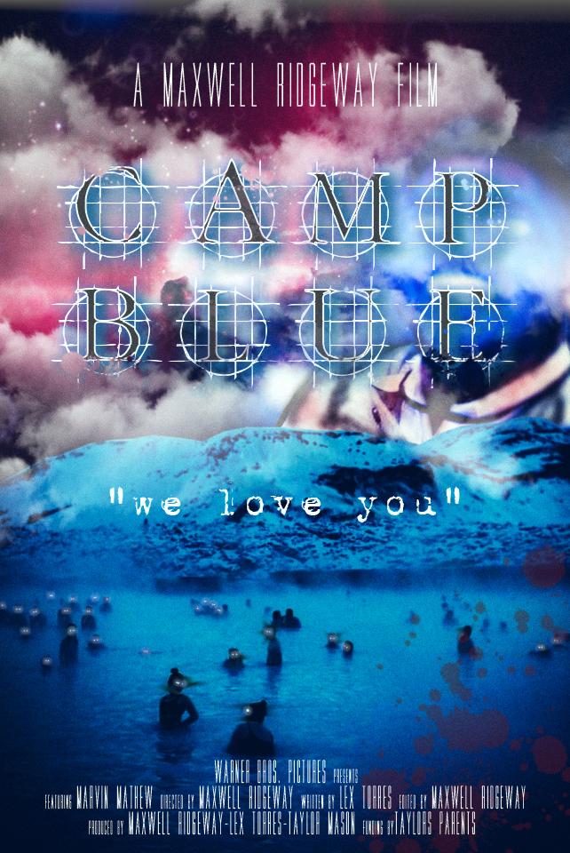 CampBlue.jpg