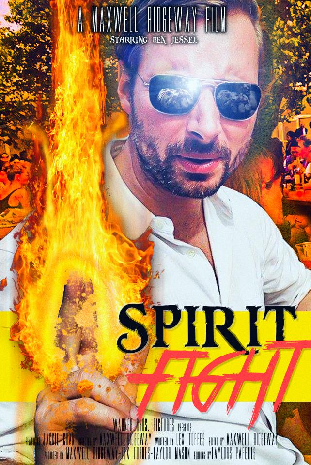 spiritfight.jpg