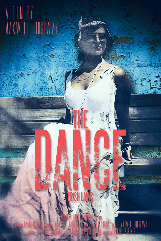 thedance.jpg