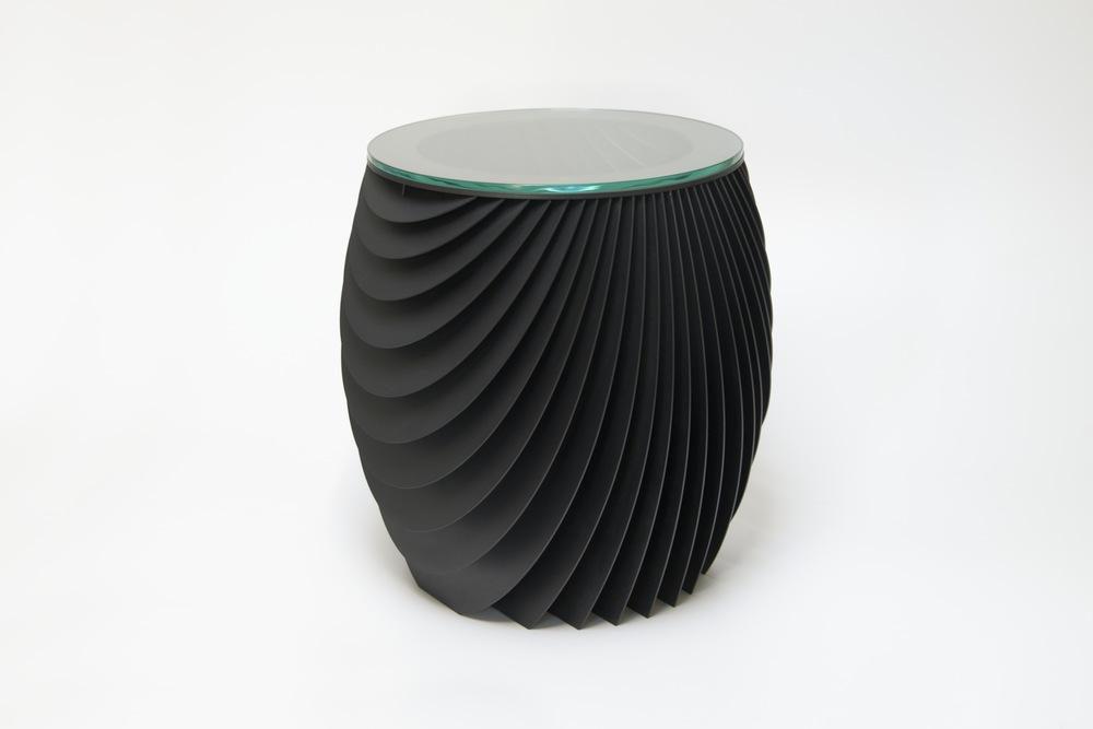 Asaro Table