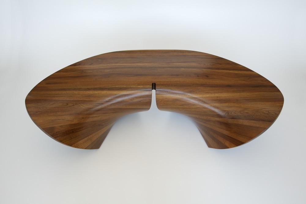 Mobu Bench