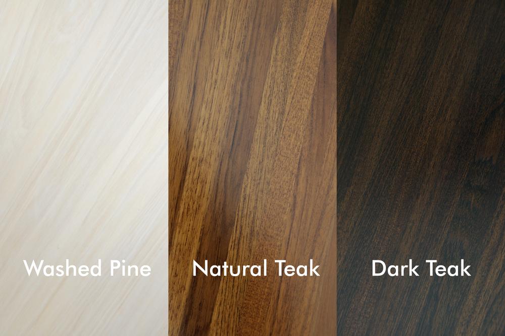 3 Wood Finishes.jpg