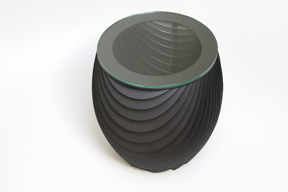 Asaro 3.jpg