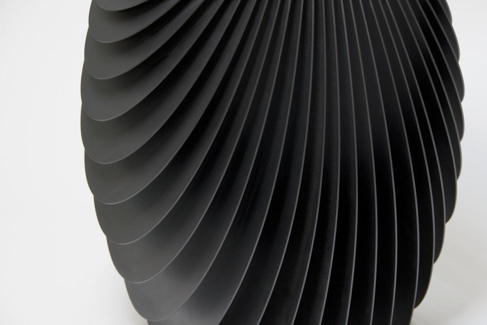Asaro 5.jpg