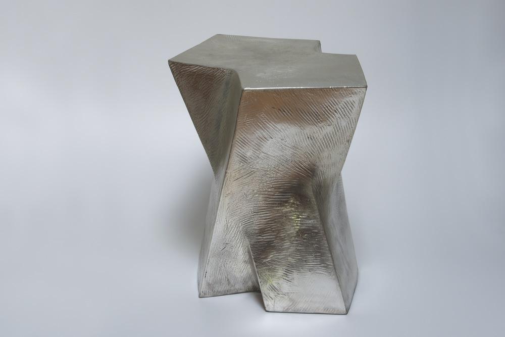 Jack Table 1.jpg