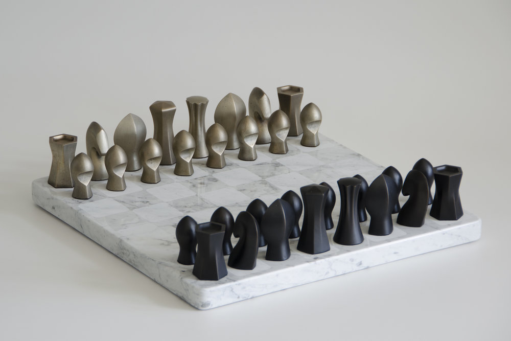 Chess Set 3b 1860.jpg