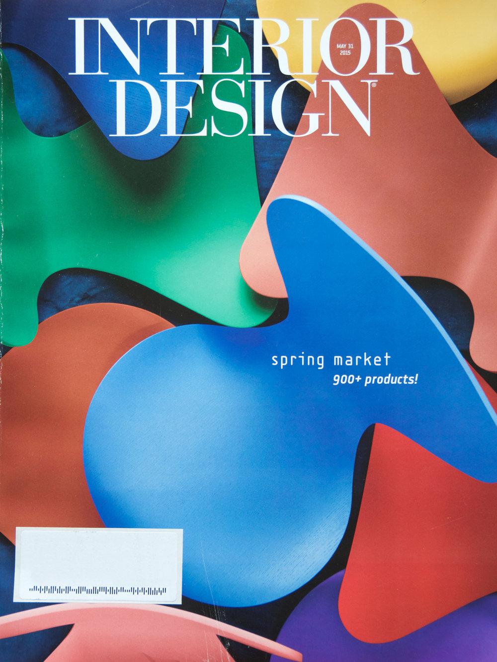 Interior Design 5-2015 A.jpg