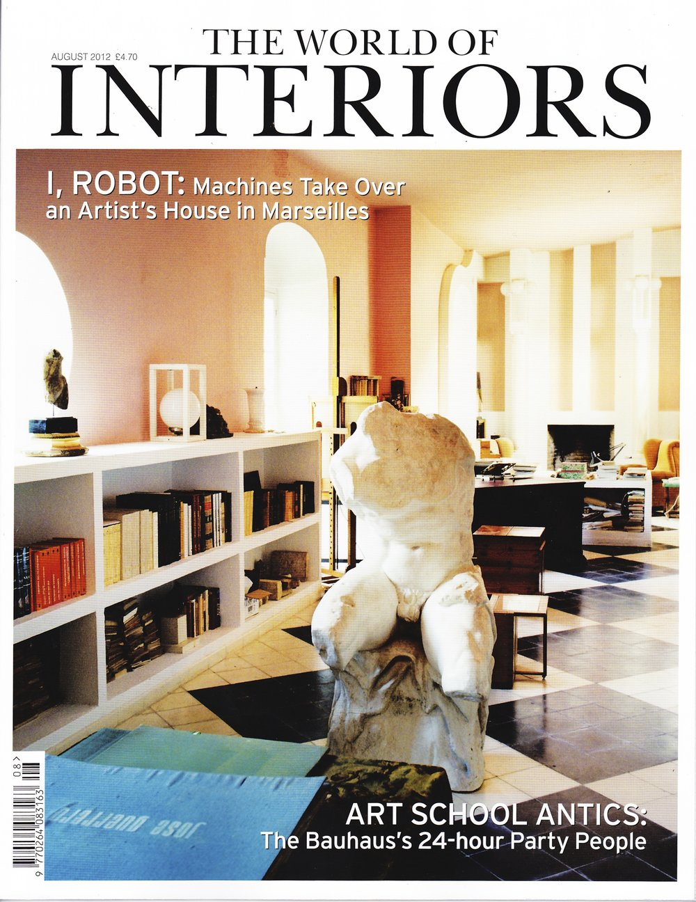 World of Interiors 8-2012 A.jpg