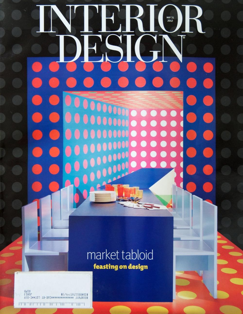 Interior Design 5-2012 A.jpg