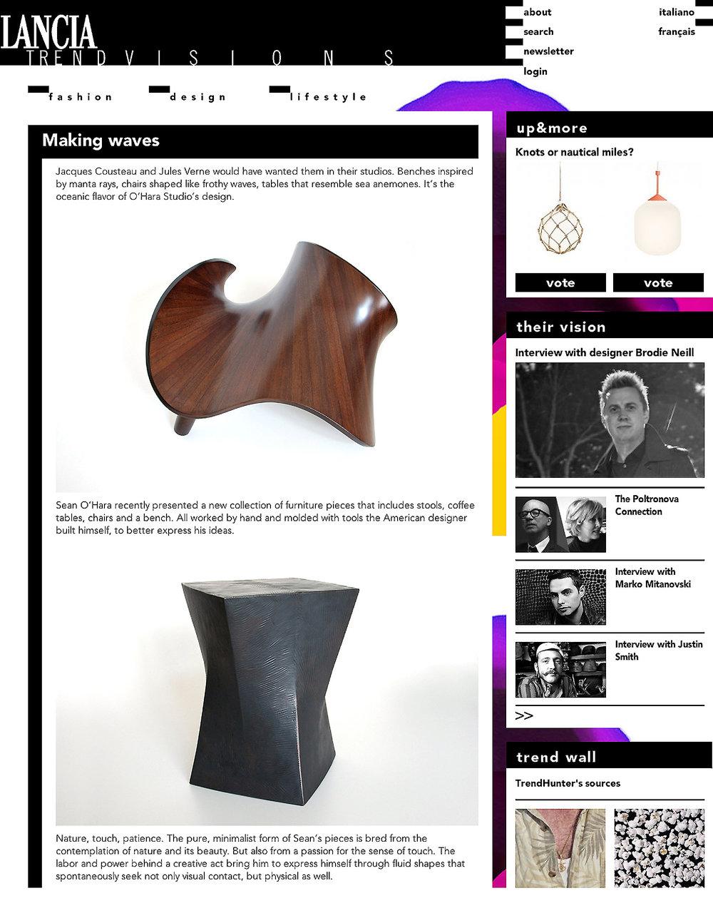 Lancia Blog 2-6-2012.jpg