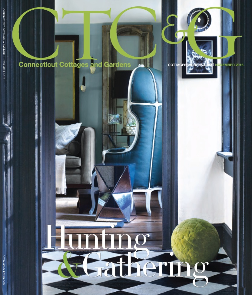 CTC&G November 2016 - Spruce Table_1.jpg