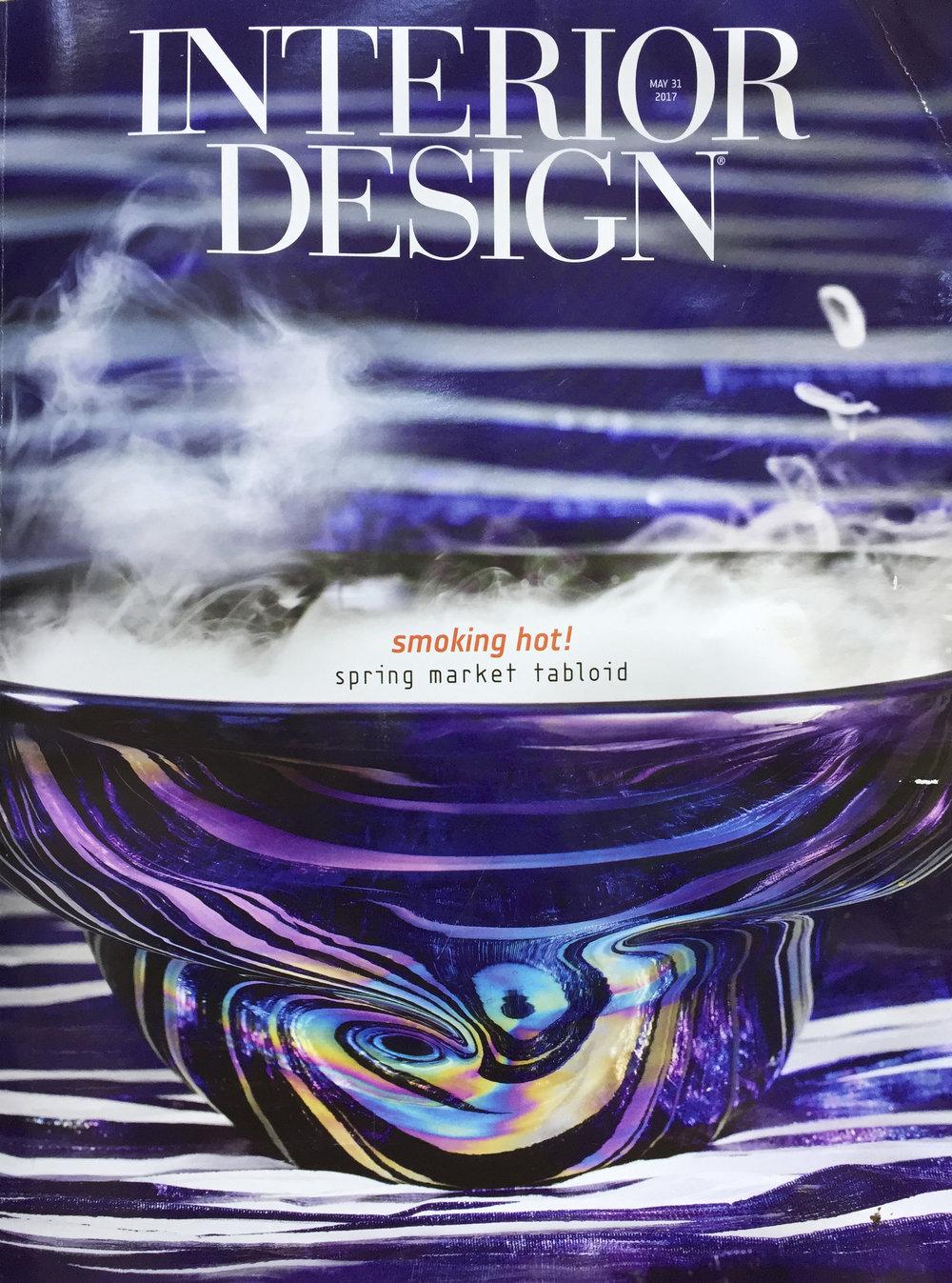 Int Design Spring Market Tab 1.jpg