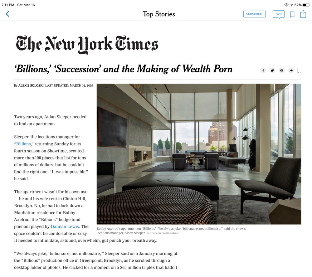 NY Times  Billions 2019.jpg