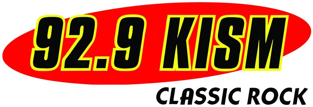 KISM Logo hi-res.jpg