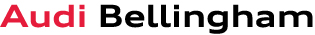 Audi Bellingham.jpg