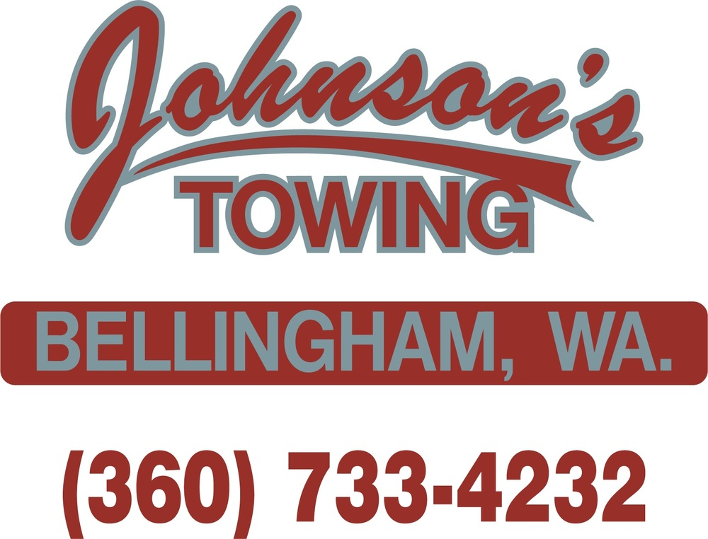 Johnsons_Towing-[Converted].jpg