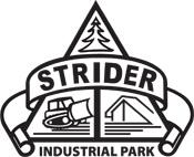 Strider-Company-Logo_small.jpg