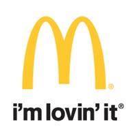 mcdonald-s-logo-1E9F99D2ED-seeklogo.jpg
