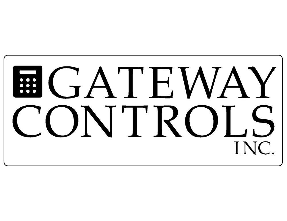 gateway_controls_logo.jpg