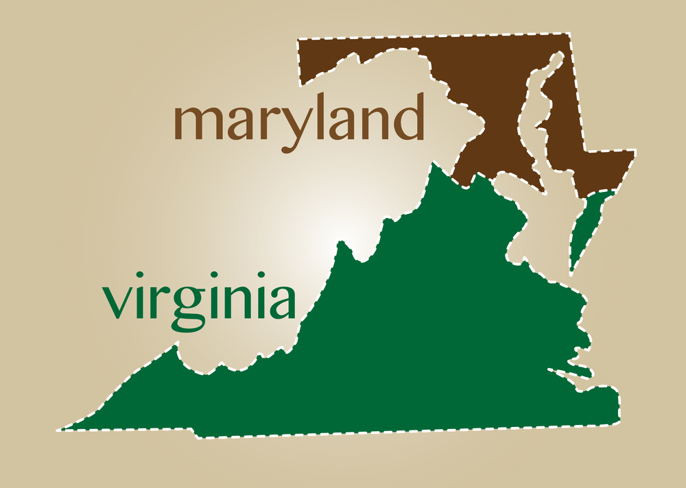 maryland-virginia.jpg