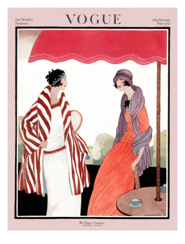 helen-dryden-vogue-cover-july-1922_i-G-61-6121-CCUF100Z.jpg