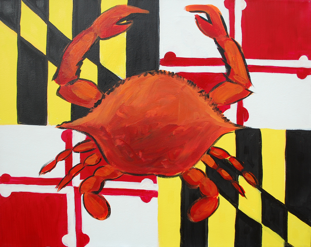 Maryland Pride.jpg