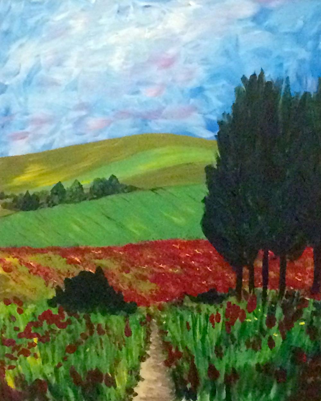 Monet's Landscape.jpg