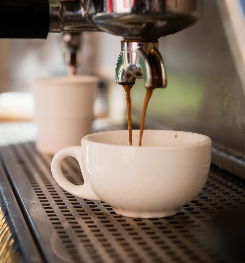 Espresso jpg