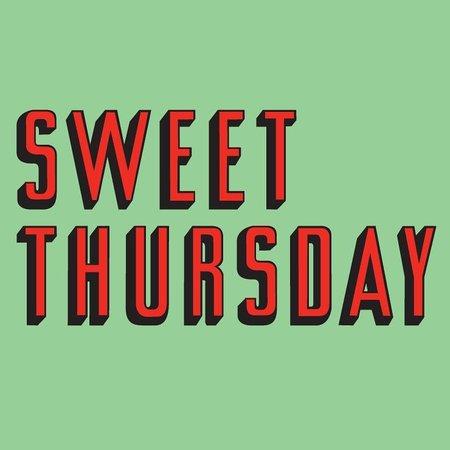 sweet-thursday logo.jpg