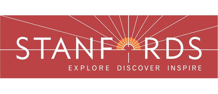 Stanfords-logo-for-Lattitude-Global-Volunteering.jpg