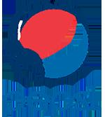 Music-Logo1.png