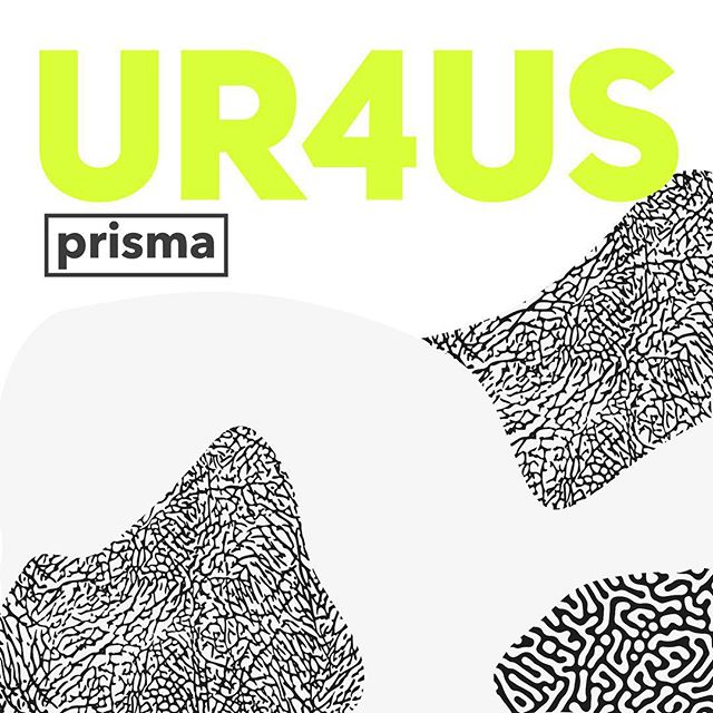 Check out our friends @prismaworship!! They dropped a new single! Go download it now! (feat. D.A. Davies & Lorna Wells) - Single by Prisma Worship https://itun.es/us/VMkx9