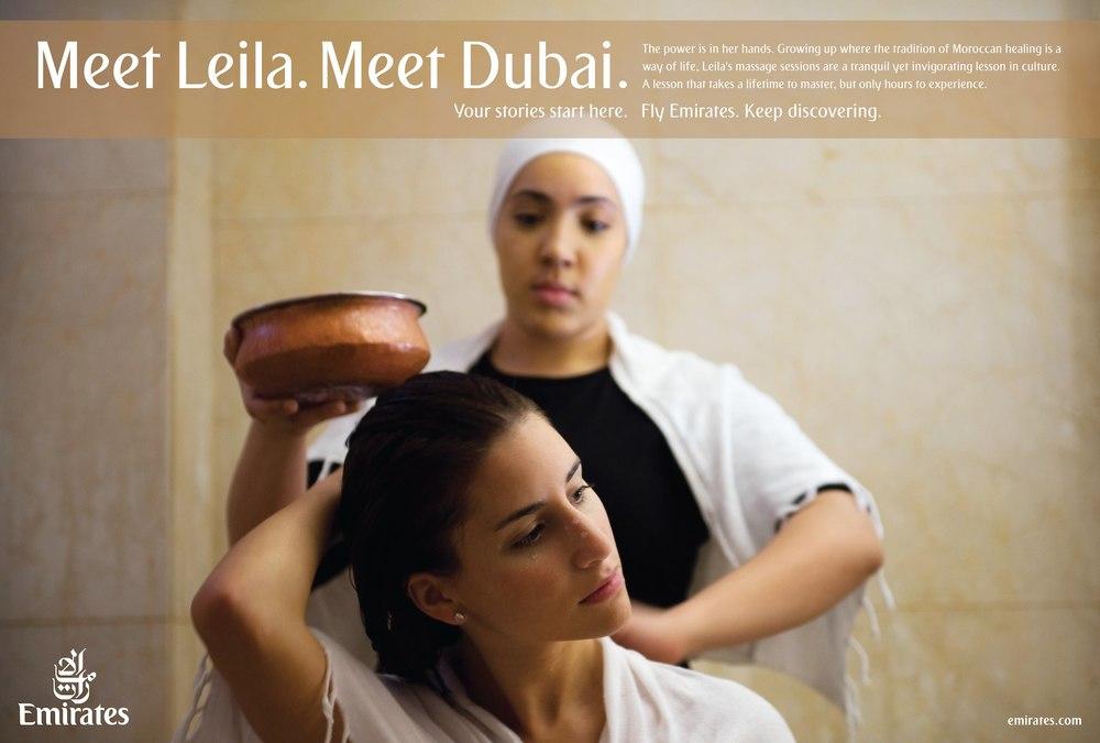 EK Meet Dxb Leila 420x297v2.jpg