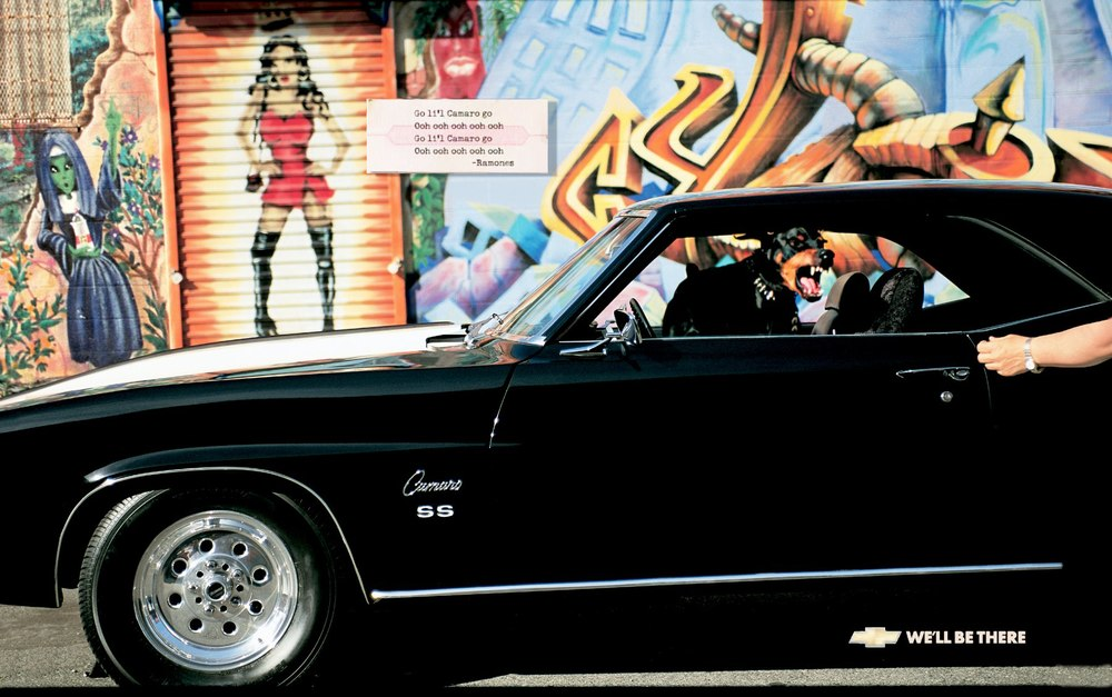 Chevy_Ramones.jpg